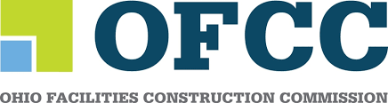 Ohio Facilities Construction Commission