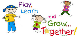 Preschool Informational Video
